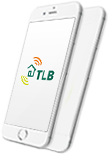 iphone-tlb